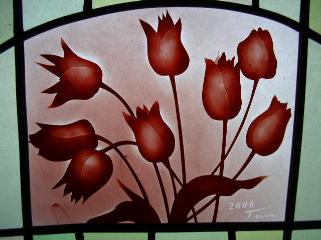 tulip01_2
